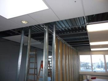 herstellen-von-unterkonstruktionen-von-decke-und-wand